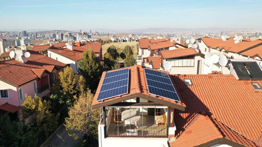 Ankara-2-kw-1024×576