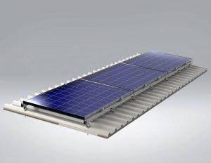 GF.PTC-SF-eğimli çatı aşıga montaj 1