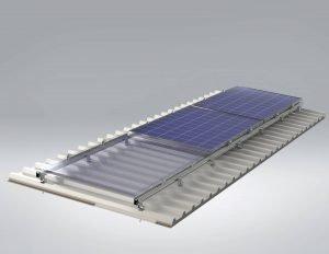 GF.PTC-SF-eğimli çatı aşıga montaj 2