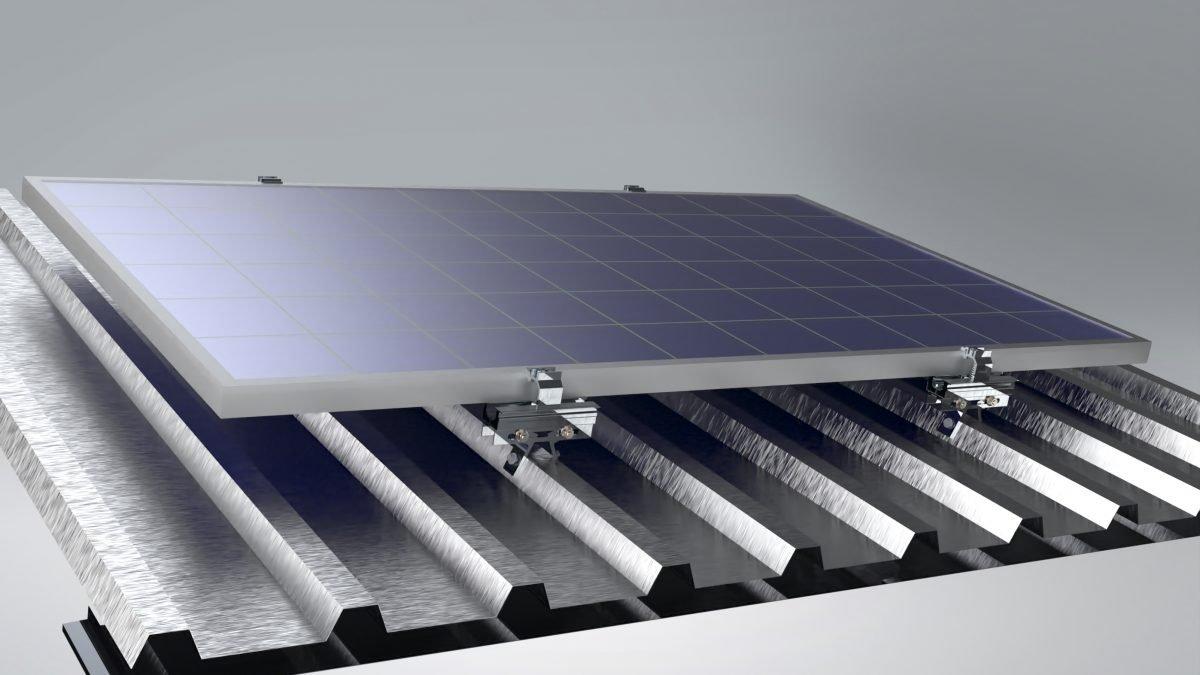 PTC-SFT.A.Solar tut